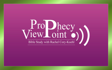 prophecyviewpoint.com